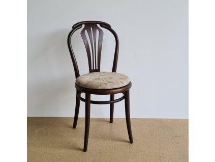 Židle TON 026