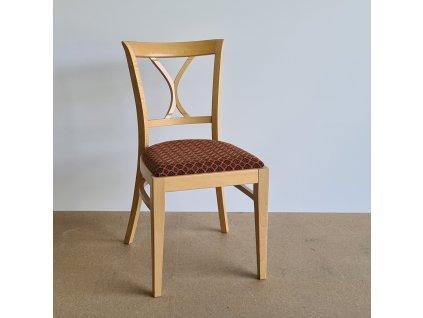 Židle TON 900