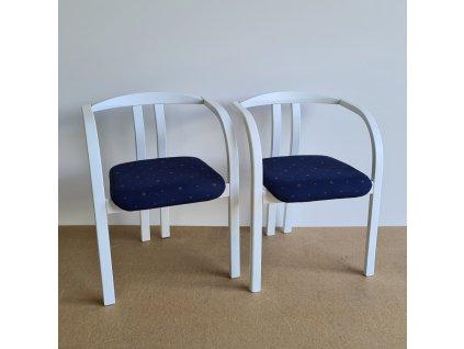 Židle K 530