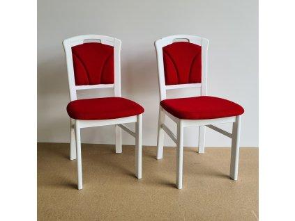 Židle TON 870