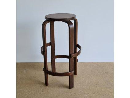 Barová židle ATYP