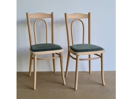 Židle 105