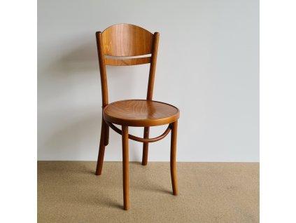 Židle 104