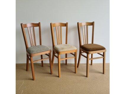 Židle 621