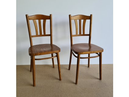Židle 106