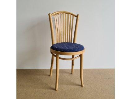 Židle TON 062A