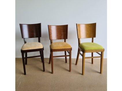Židle 248