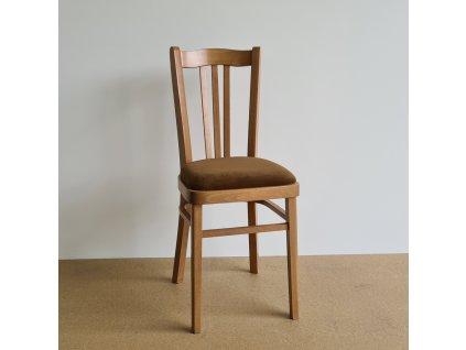 Židle 621B