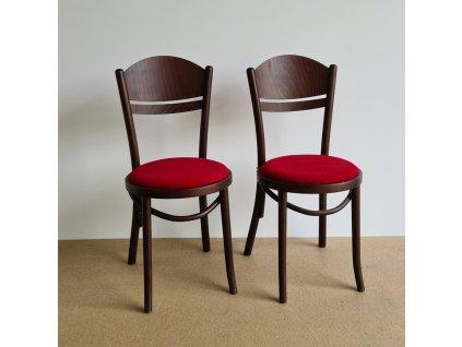 Židle 104B