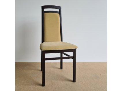 Židle ALLURE