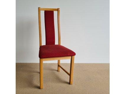 Židle 020