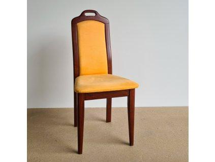 Židle 031