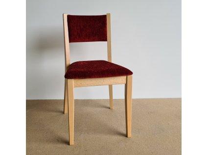 Židle PETRA