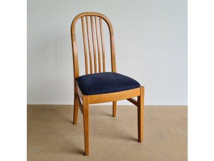 Židle 039