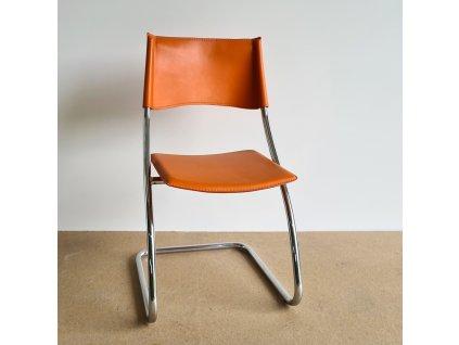 Židle pružící 161