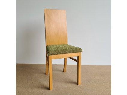Židle 950 BUK