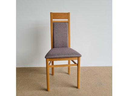 Židle CAROL