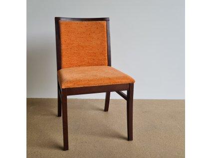 Židle MEKI