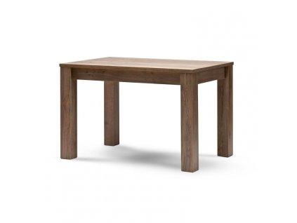 Jídelní stůl RION