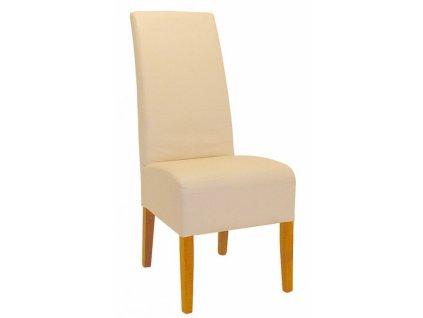 Židle 208 čal.