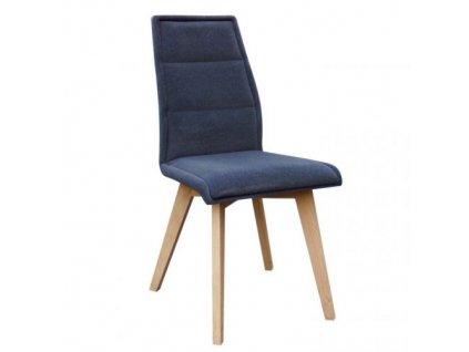 Židle ASANA