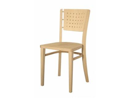 Židle 271