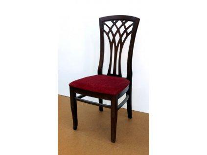 Židle 815 - VÝPRODEJ