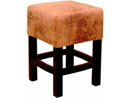 Židle 546
