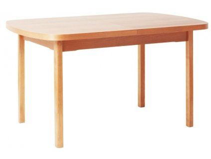 Jídelní stůl MERKUR