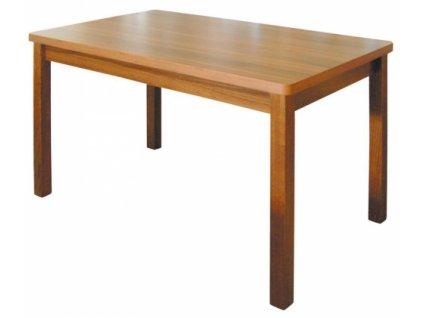 Jídelní stůl MATĚJ