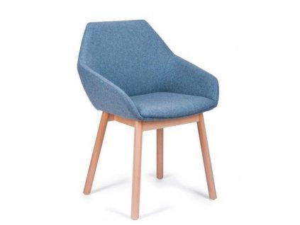 Židle TAKO buk