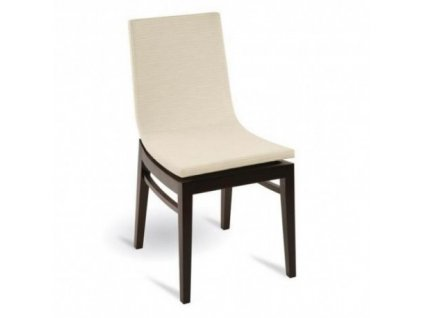 Židle 607
