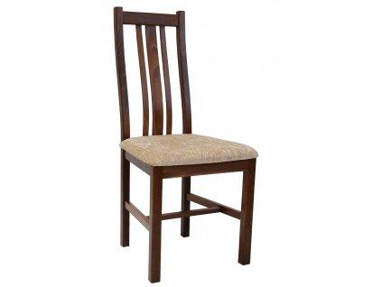 Židle 010