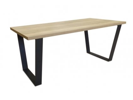 Jídelní stůl DELTA