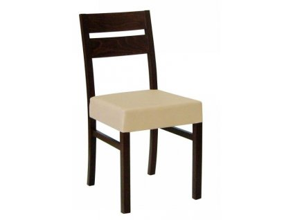 Židle 232