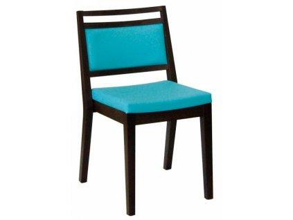 Židle 535