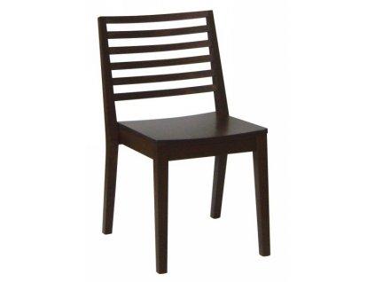 Židle 515