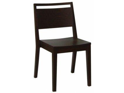 Židle 525