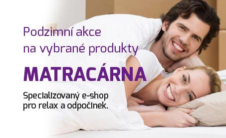 Matracarna.cz
