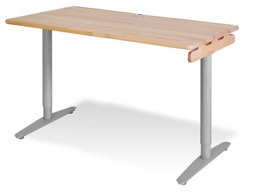 Psací stoly