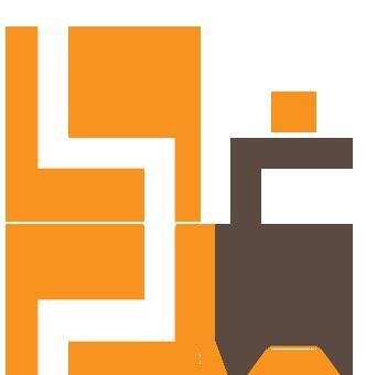logo_ikona