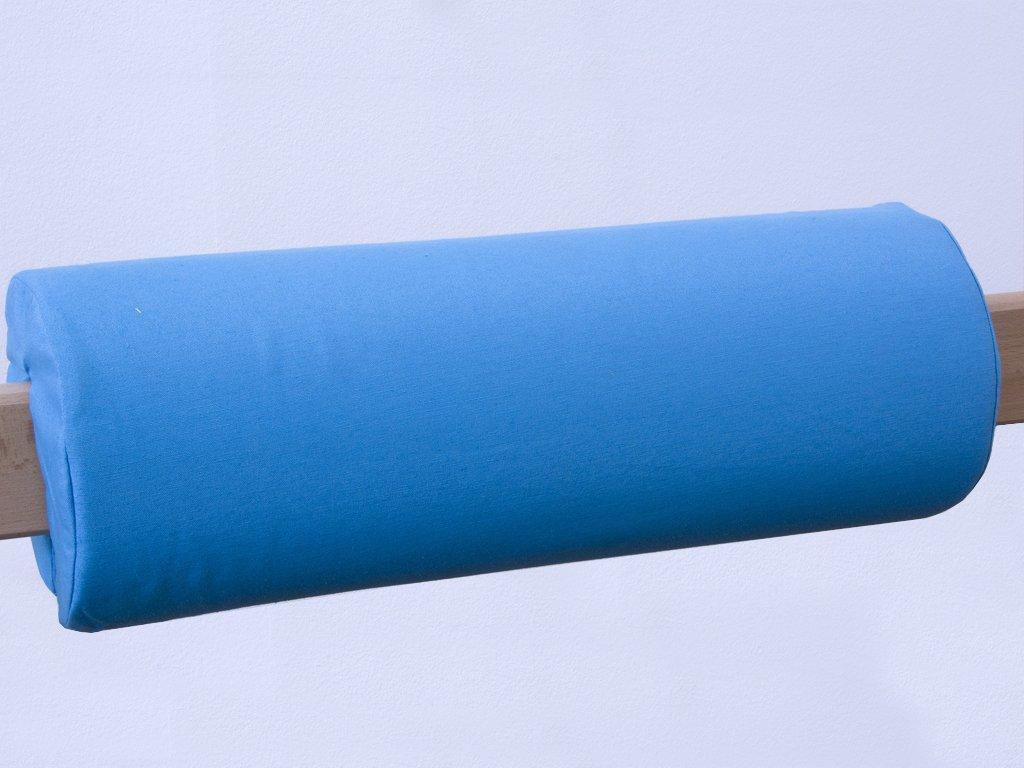 Textilie chránič kulatý 49 (Barva zelená)