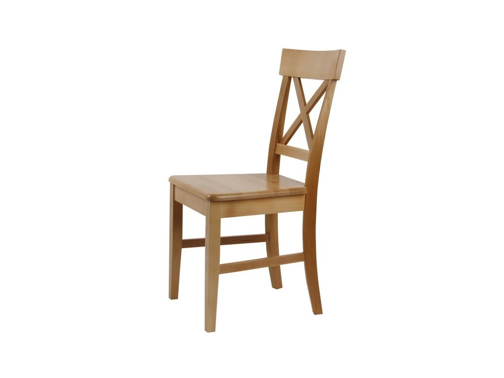 Židle buková NIKOLA II