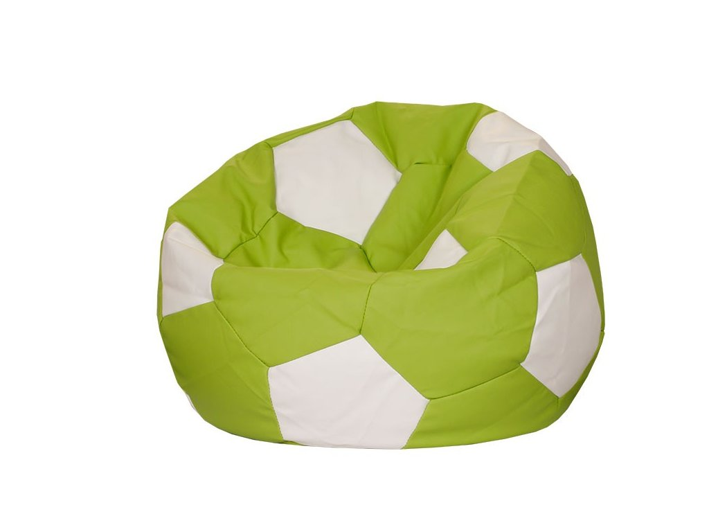 Vak fotbalový balón