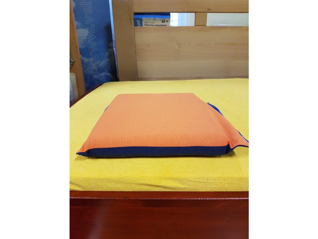 Textilní chránič D218 MO-výprodej