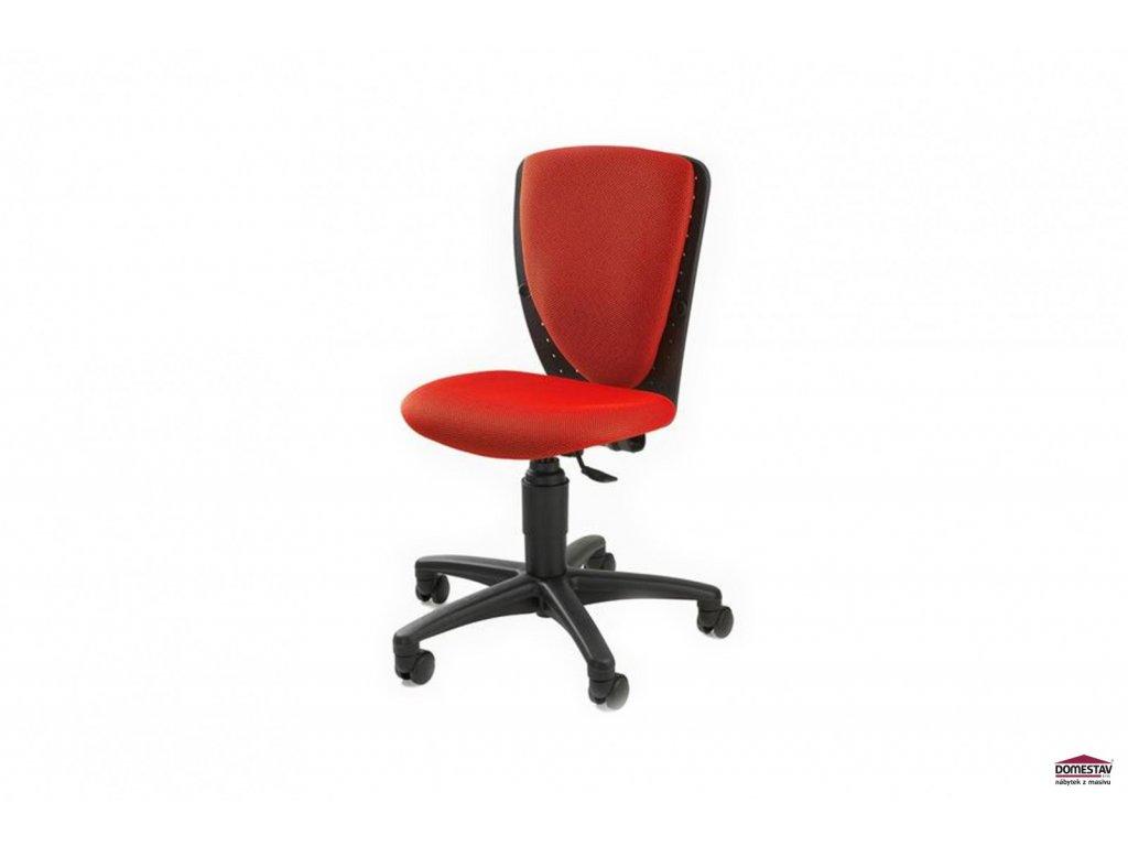 Dětská židle APOLENA