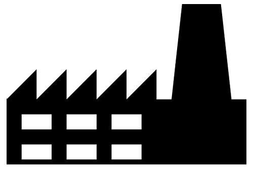 Značky dle výrobce