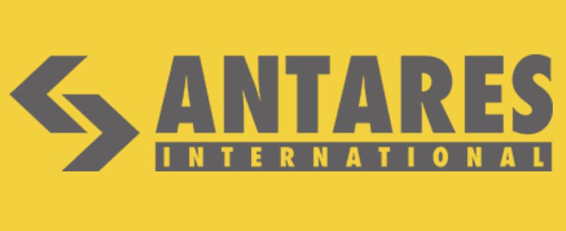 Produkty Antares