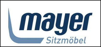 Produkty Mayer