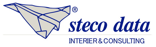 logo-steco-data_50